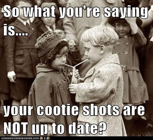 share kids soda - 7106458112