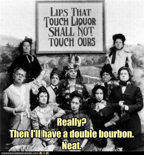 alcohol women - 7106754560