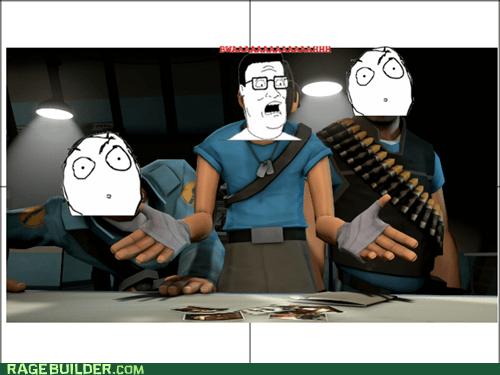 tf2 memes