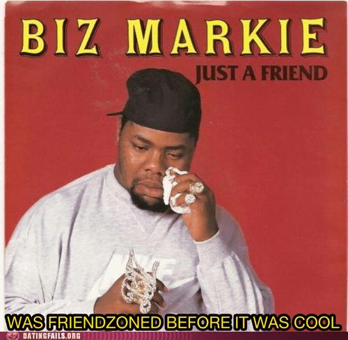 biz markie,friendzone,hipster