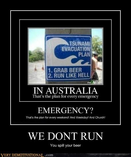 sign booze australia - 7109391104