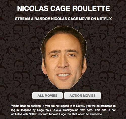 movies nicolas cage netflix - 7109838592