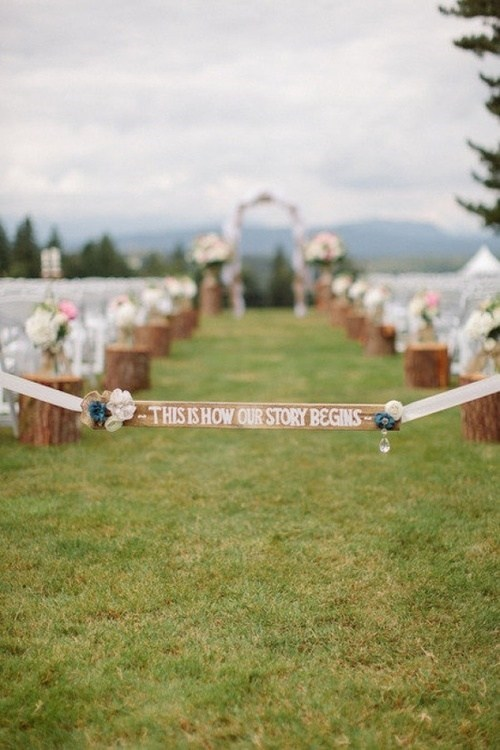 ceremony banner story - 7110103040