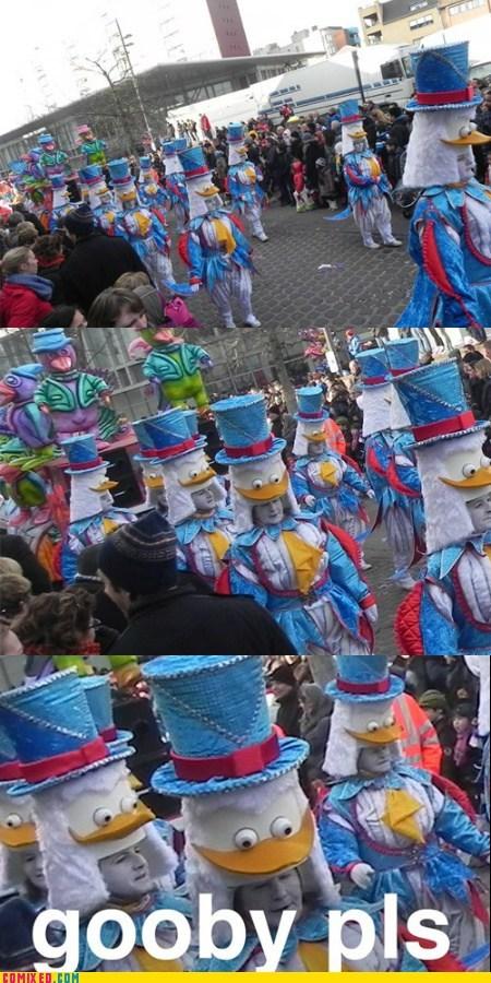 parade invasion dolan - 7110269952