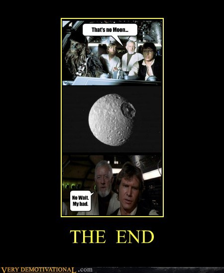 star wars,moon,Movie,different