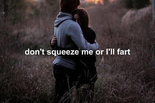 romantic farting dating fails - 7111026688