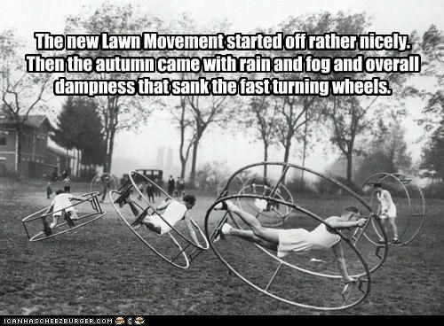 lawn wheels mud seasons - 7111169536