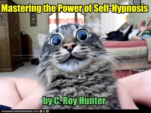 Mastering the Power of Self-Hypnosis