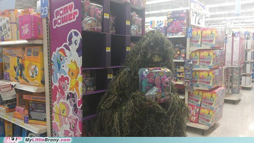 stores camouflage incognito IRL - 7111206656