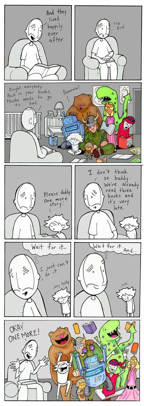comics,lunar baboon,Story Time