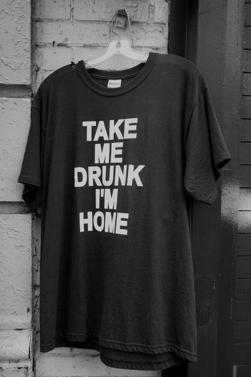 alcohol drunk tshirts g rated - 7111376128