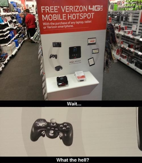 stores,wtf,abomination,controllers