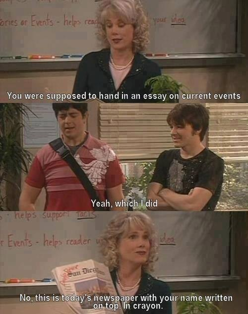 reports drake-josh current events - 7111709440
