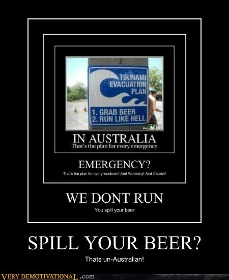 unnatural booze australia