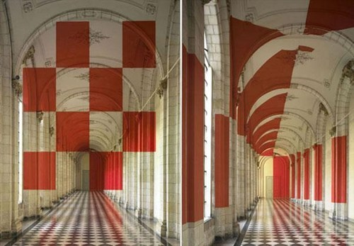 art hacked irl perspective illusion - 7112165120