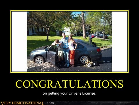 car,driving,drivers license