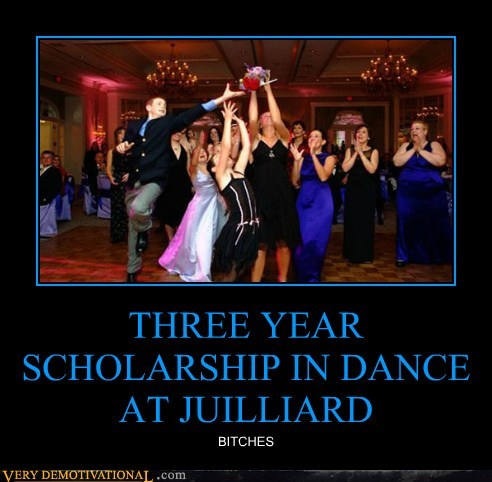 julliard,jump,wedding,dance
