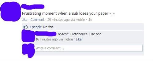 grammar,dictionaries