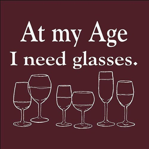 alcohol easier glasses wine - 7113819904
