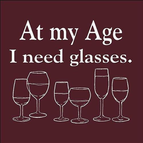 alcohol easier glasses wine - 7113819904