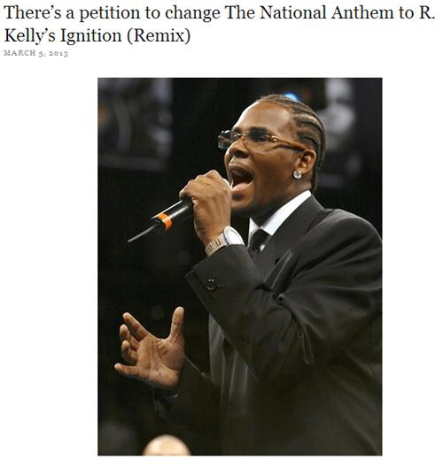 r kelly national anthem ignition - 7113835264