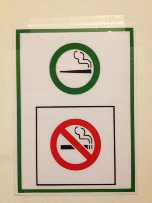 marijuana cigarettes smoking after 12 - 7113897472