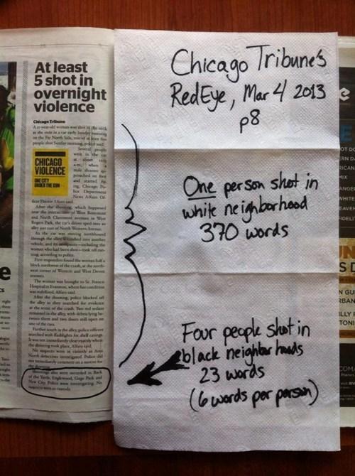 ouch headline newspaper - 7113995264