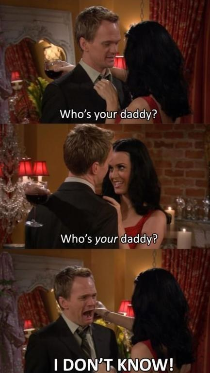how i met your mother katy perry Neil Patrick Harris - 7114031872