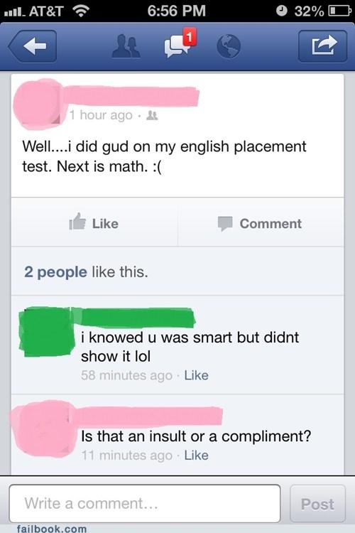 grammar english spelling - 7114419456