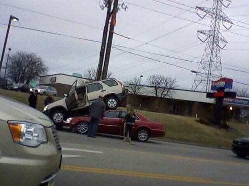 accident,cars,crash