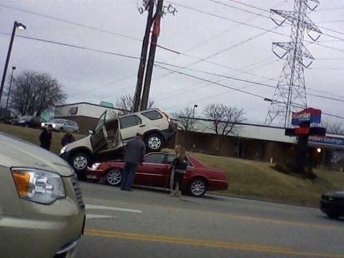 accident cars crash - 7114504704