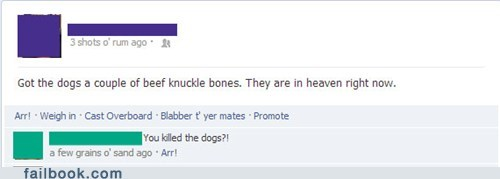 dogs,heaven,all dogs go to heaven,dog bones,failbook,g rated