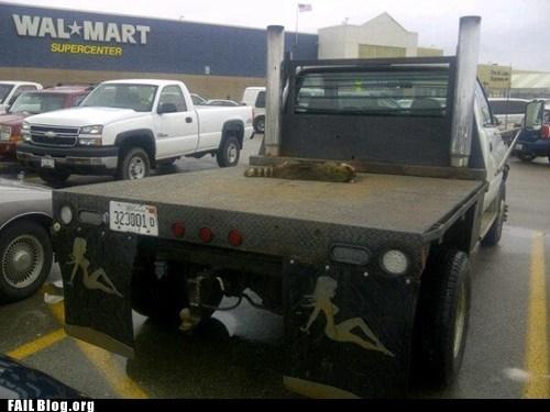 roadkill merica classy Walmart trucks - 7114924800
