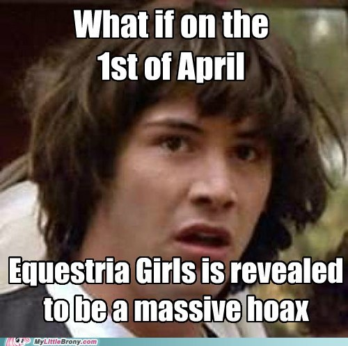 april fools,blenderz pls,conspiracy keanu