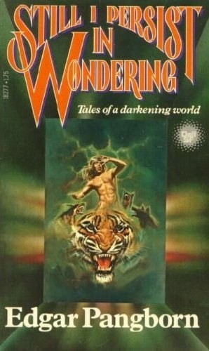 wtf tigers cover art books science fiction - 7116474368