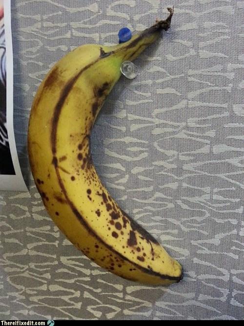 banana tacks cubicle - 7116724736