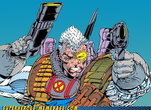 wtf,list,questions,rob liefeld