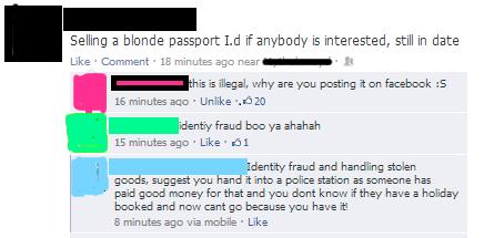 passports illegal - 7117085952