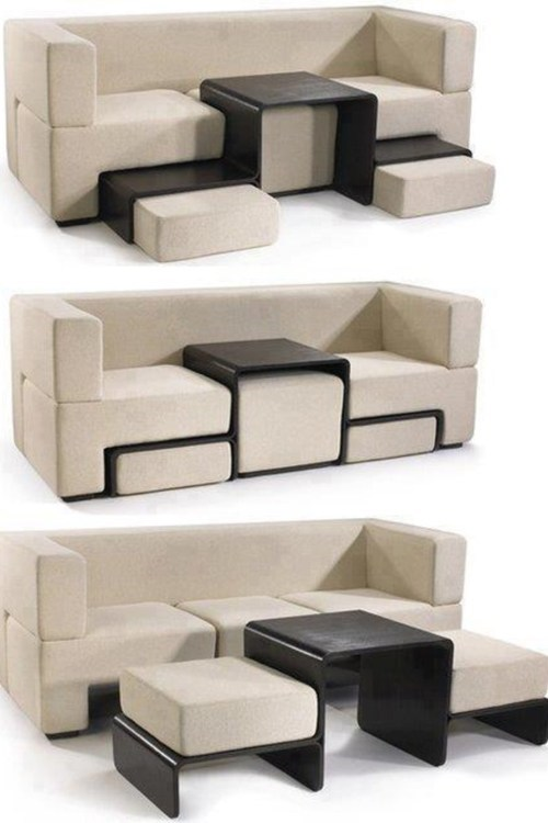 table design couch take my money g rated win - 7117474304
