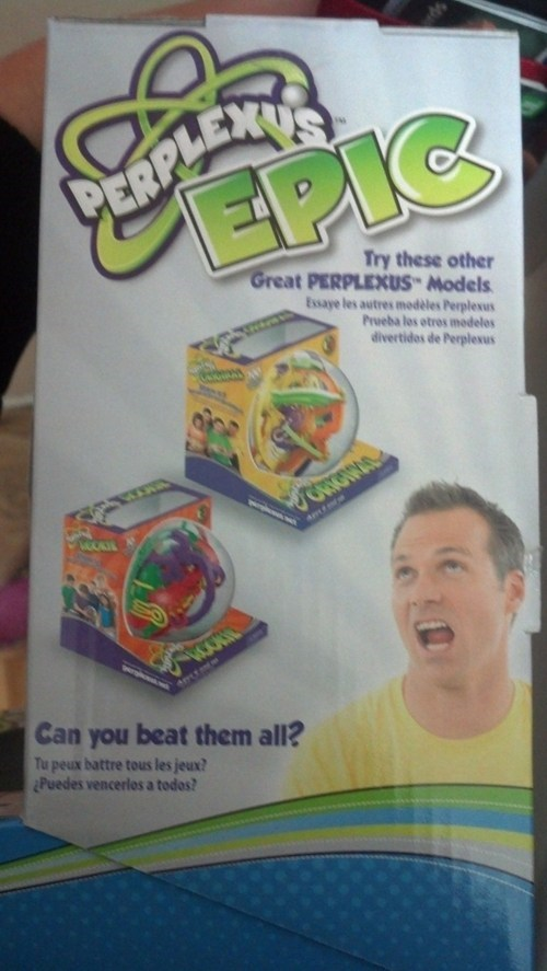 advertising toys derp - 7117479424