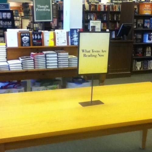 reading,book store,books,fail nation,g rated