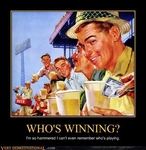 beer sports drunk - 7117578752