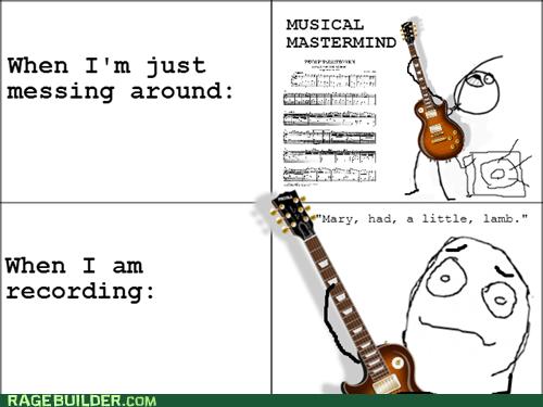 jam sessions,Music,musicians