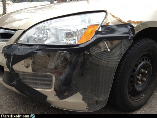 car bumper body kit expert repair bumper - 7119092736