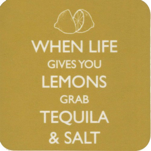 logical salt alcohol lemons tequila after 12 g rated