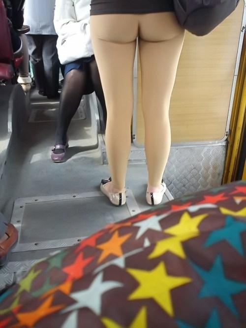 tights au naturale leggings - 7119463936