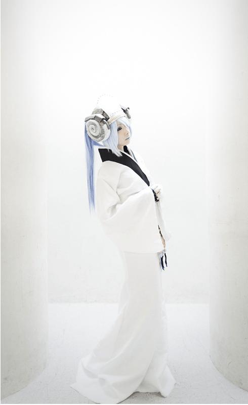 cosplay final fantasy Tokyo Otaku Mode - 7119493120