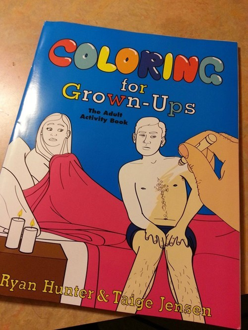 tan coloring why weird wat - 7119516928