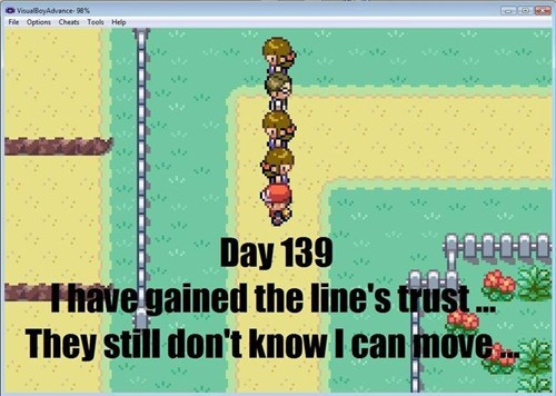 gameplay Memes emulators - 7119612672