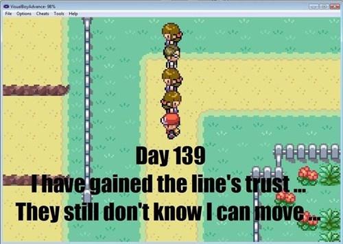 gameplay Memes emulators - 7119612672